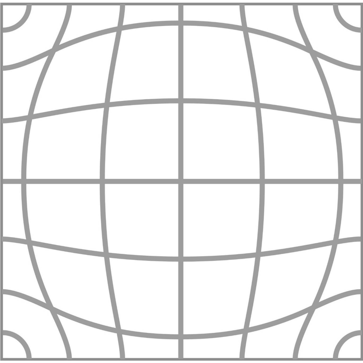 Mod. Tc-6 | Duralmond