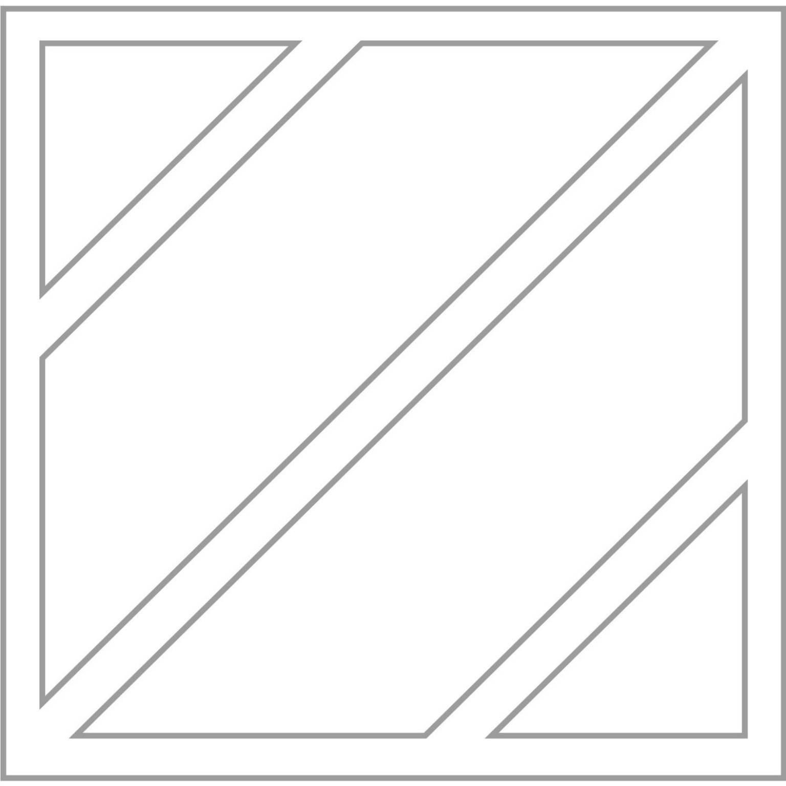 Mod. Tc-8 | Duralmond
