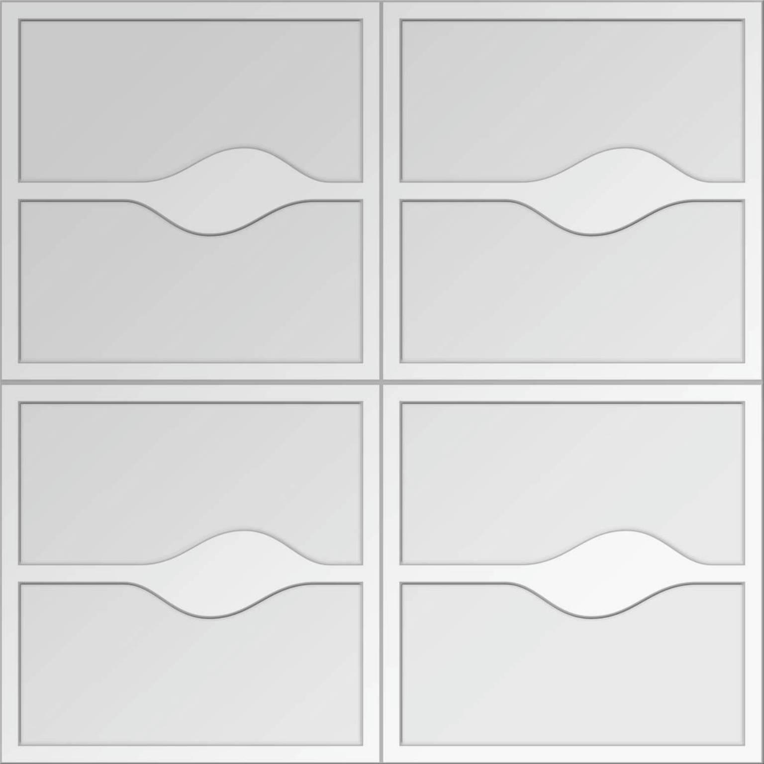 Mod. Tc-9 | Duralmond
