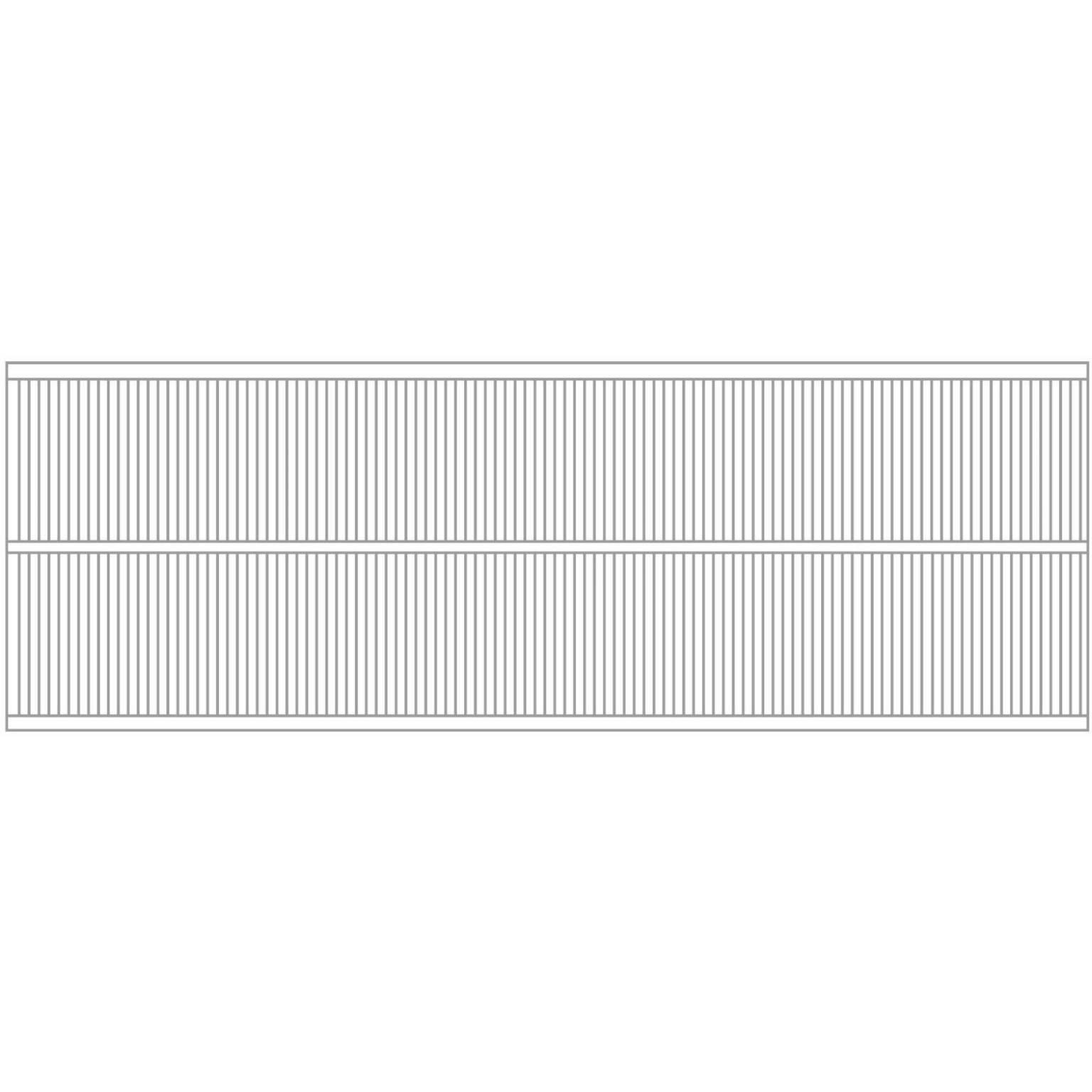 Paperwall | Duralmond