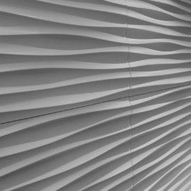 Skyway | Duralmond