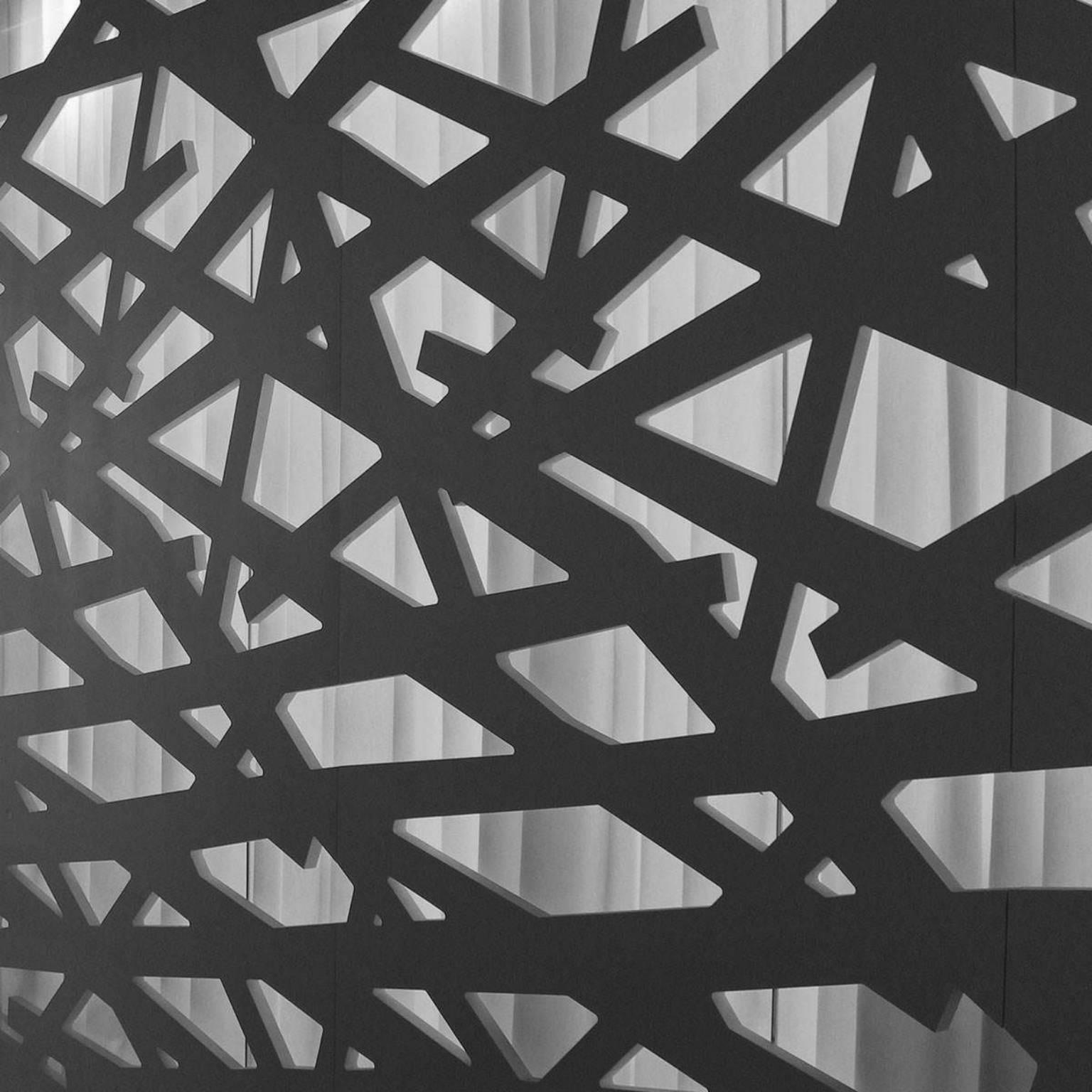 Urban_01 | Duralmond