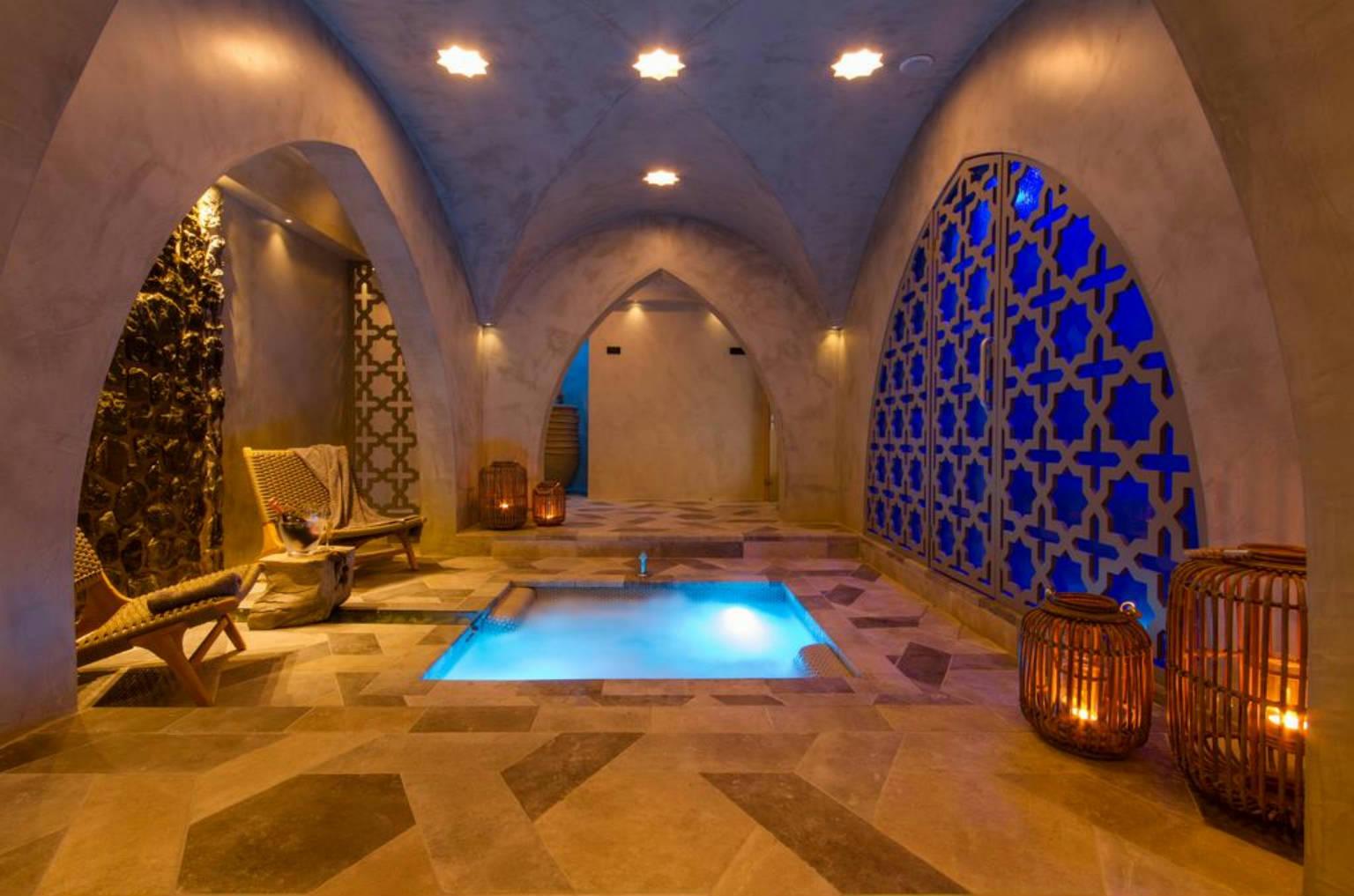 Hotel La Serena - Altea  | Duralmond