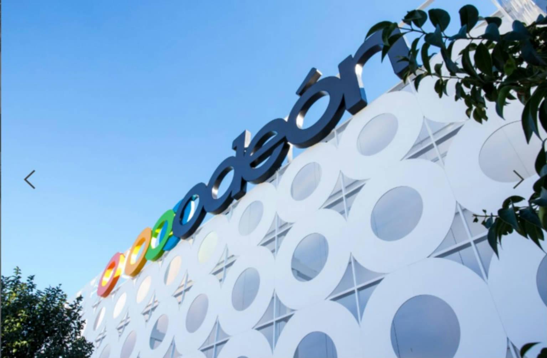 Centro Comercial Odeon   Duralmond
