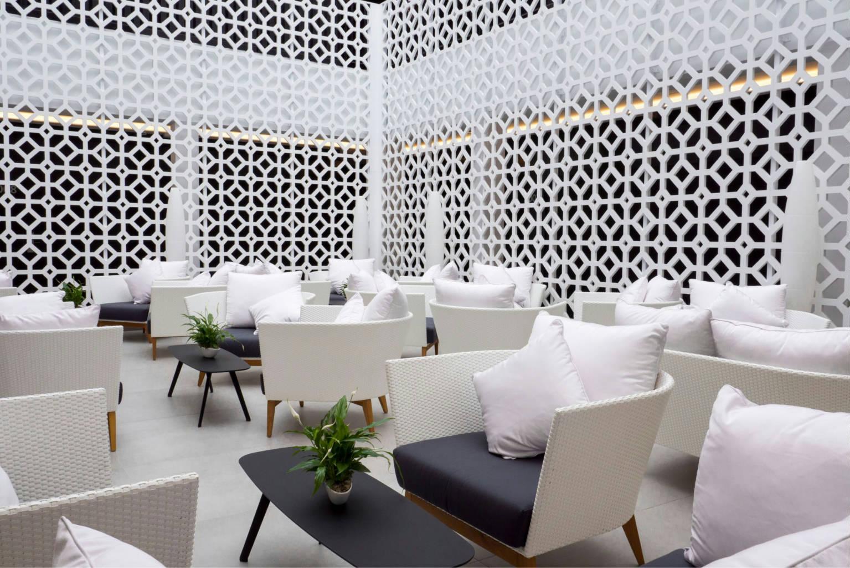 Hotel Costa del Sol. Torremolinos | Duralmond