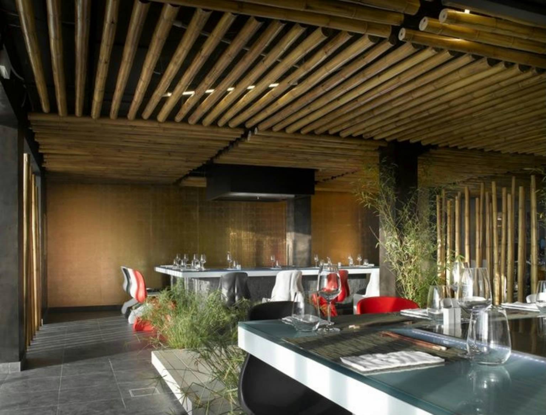 Hotel Ushuaia. Ibiza. | Duralmond