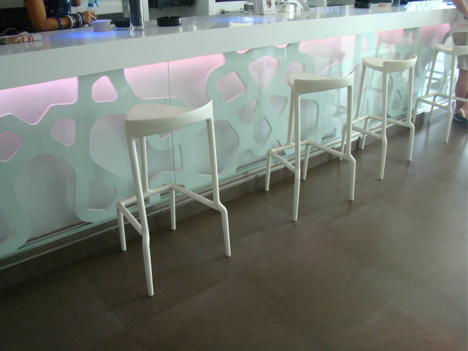 Local de copas en Benidorm. Alicante. | Duralmond