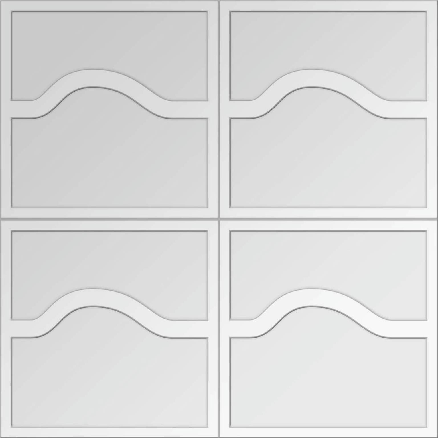 Mod. Tc-10 | Duralmond