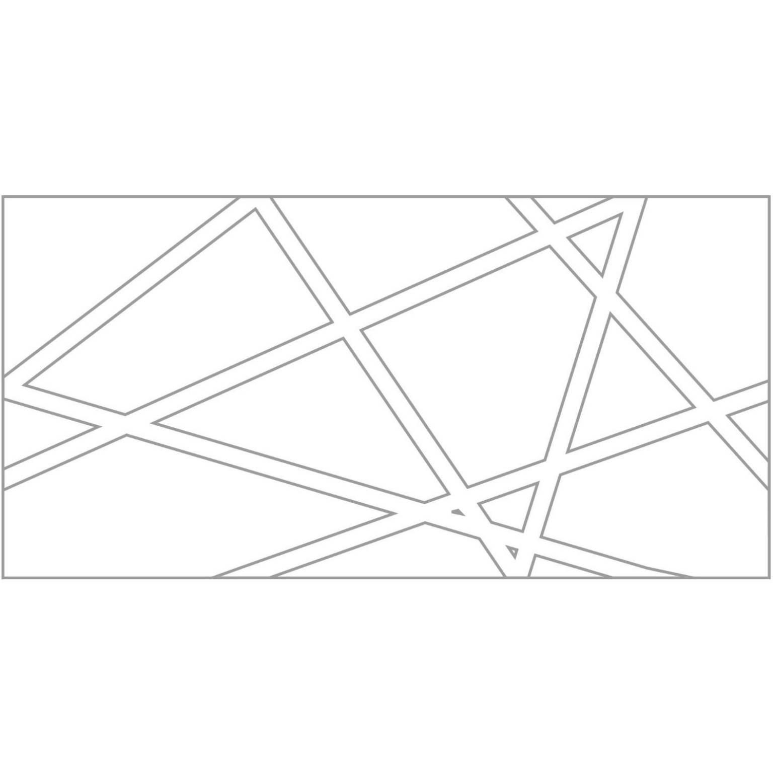 Mod. Tc-17 | Duralmond