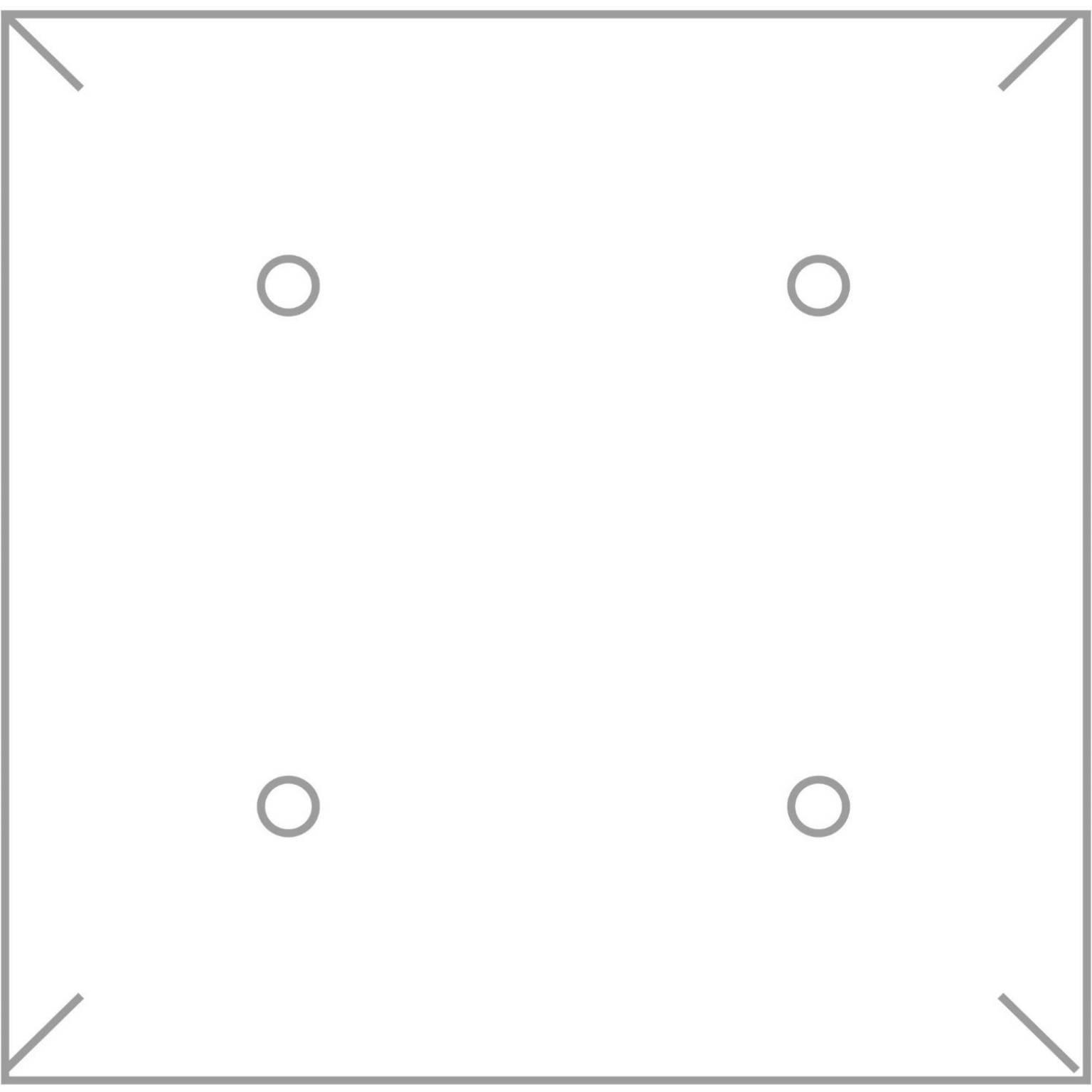 Mod. Tc-2 | Duralmond