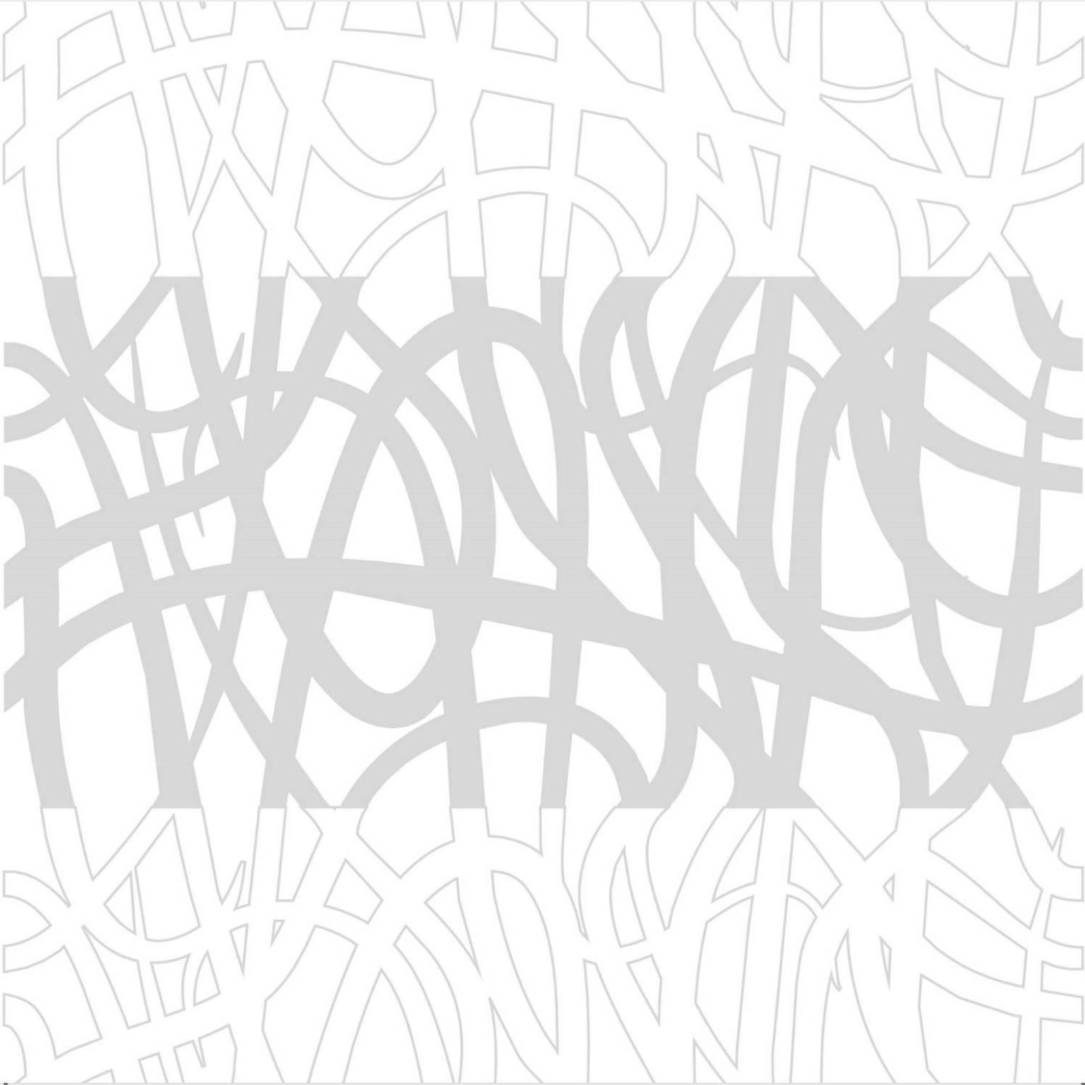 Organica_02 | Duralmond