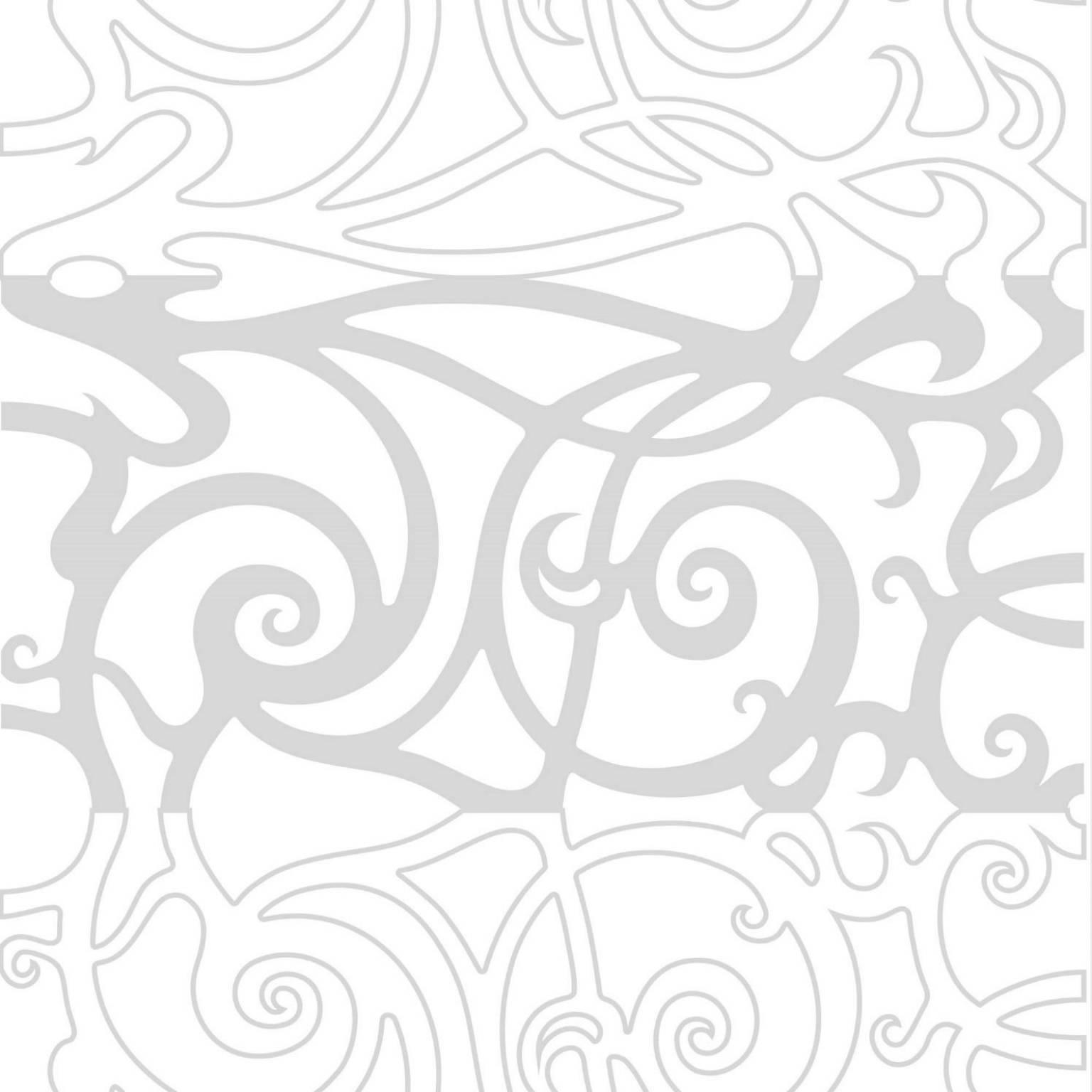 Ornamental_01 | Duralmond