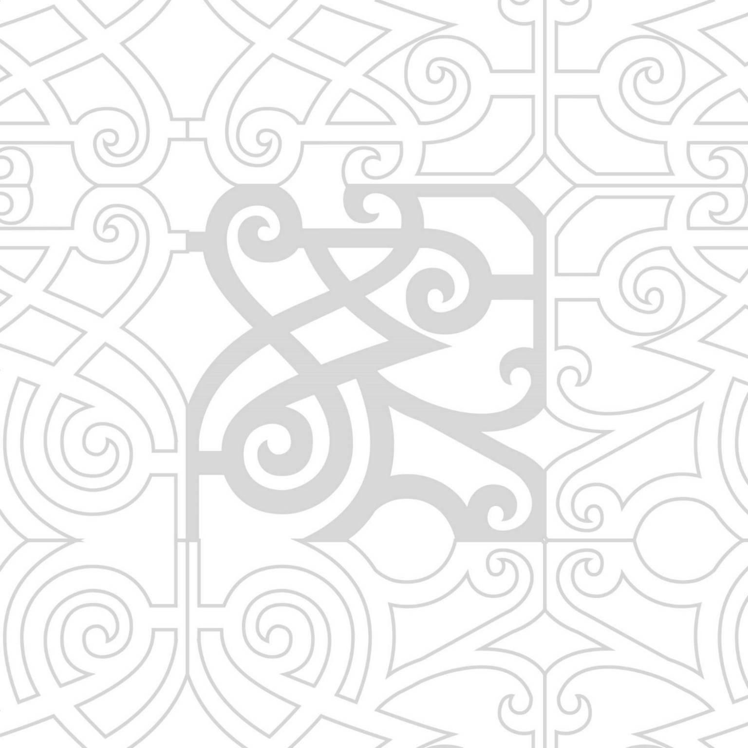 Ornamental_03 | Duralmond