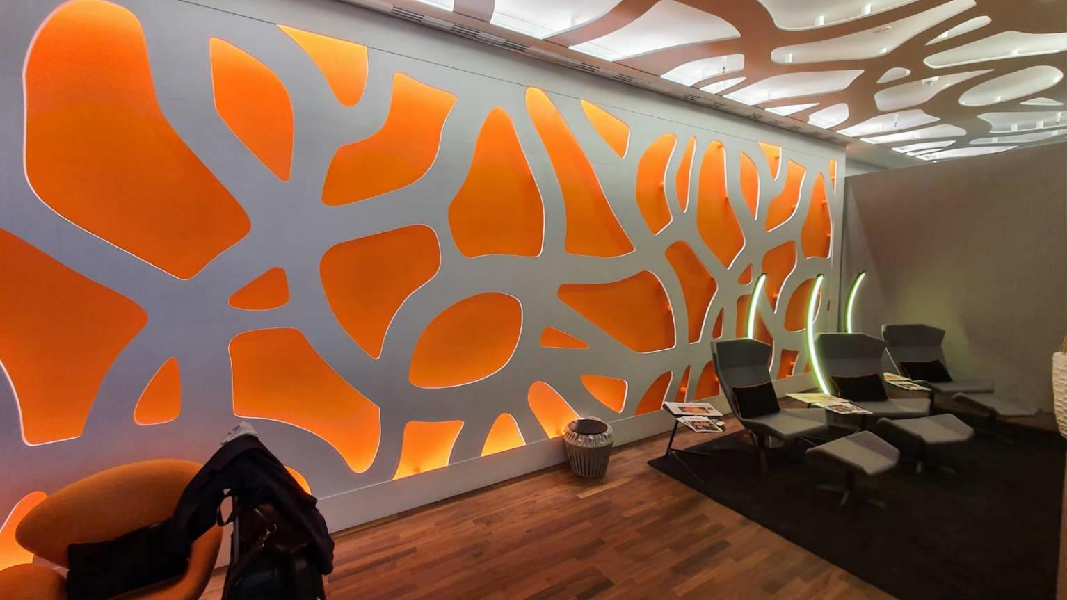 Oficinas Sixt Aeropuerto de Berlin | Duralmond