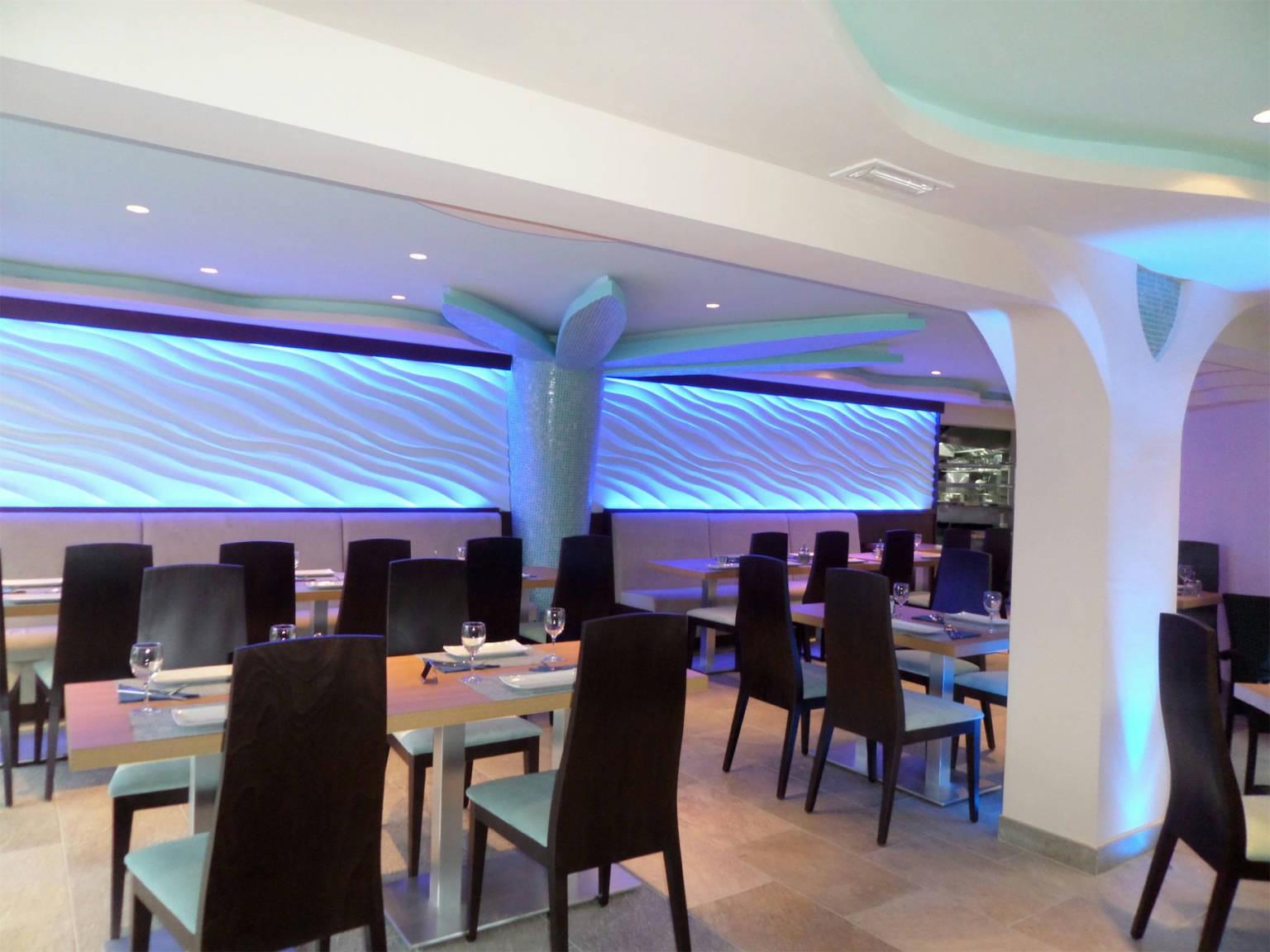 Restaurante Empatheia - Santa Ponsa | Duralmond